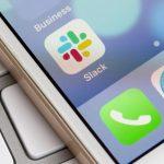 افزایش سهام اندک در گزارش های مربوط به معامله Salesforce