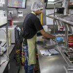 وندی و Rebel Foods هند در حال توسعه 250 آشپزخانه ابر در سراسر کشور هستند